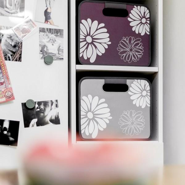 optimiser le rangement dans sa maison bazar avenue le blog. Black Bedroom Furniture Sets. Home Design Ideas