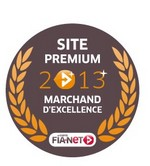 Marchand d'excellence 2013