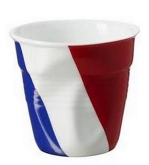 gobelet-drapeau-bazar-avenue