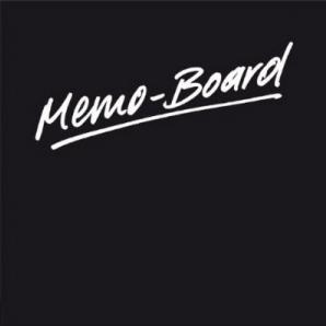 memoboard-bazaravenue-Fête des pères