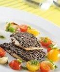 bar-croûte-olives-noires