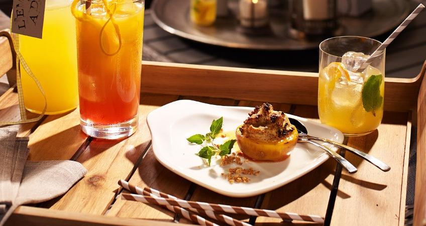dessert-BBQ-Passion-bazar-avenue