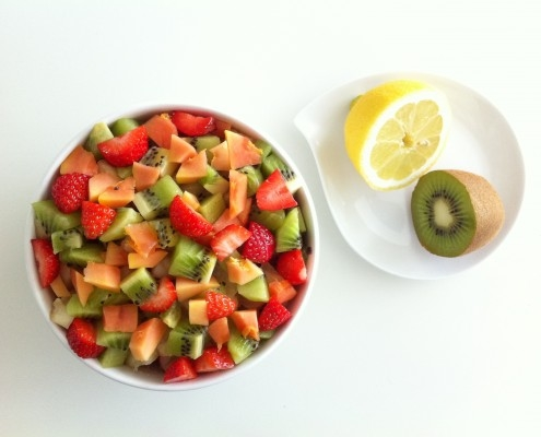 miam-o-fruit2