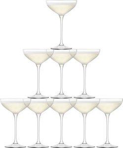 Pour Noël, offrez une tour à champagne
