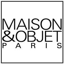 Les tendances 2017 repérées au salon Maison & Objet.