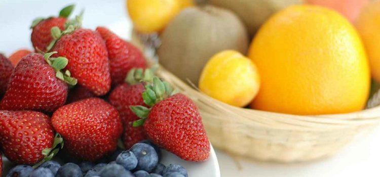 🍉 3 idées de recettes végétariennes qui changent de l'ordinaire !