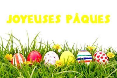 Pâques, entre tradition et gourmandise
