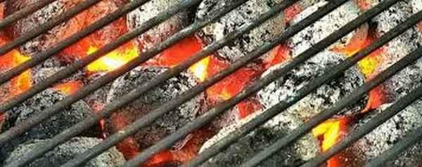 Barbecue, trois recettes qui émoustillent les papilles