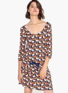 robe lama
